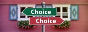 Ser feliz o tener la razón ¿Qué elijes?