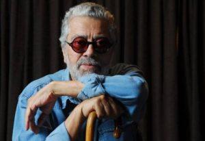 15 frases celebres de Facundo Cabral