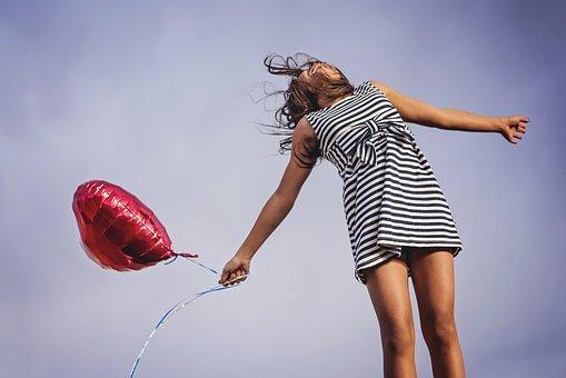 Aprende cómo superar el miedo al cambio