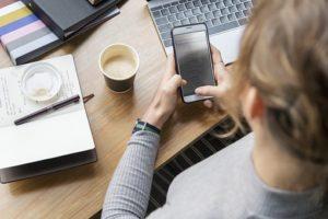 La procrastinación y cómo combatirla