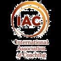International-Association-of-Coaching-logo
